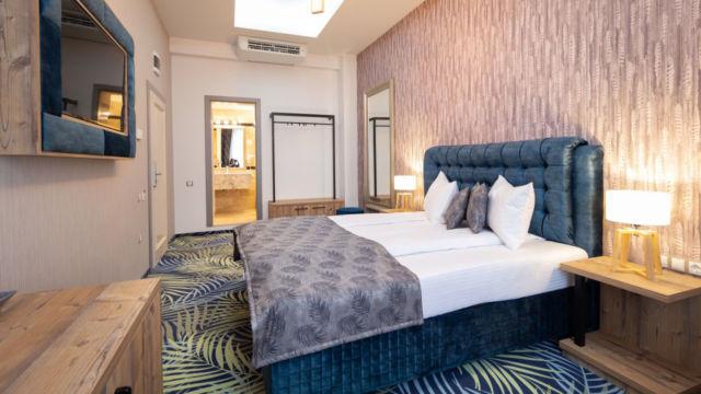 art hotel 21