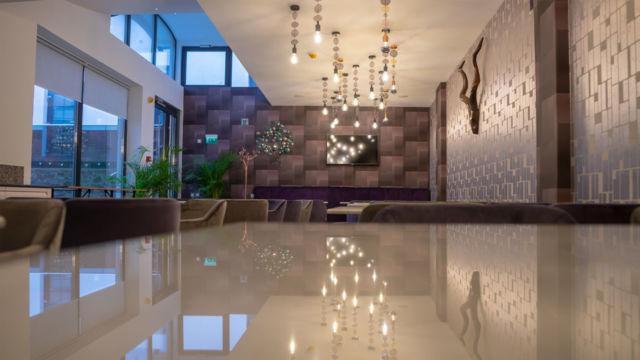 art hotel 52